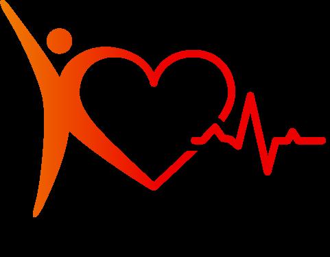 Herzsport Nürtingen